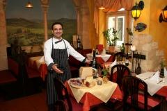 dd_topguide_kategorie_italiener_lacasinarosa_1_DCE